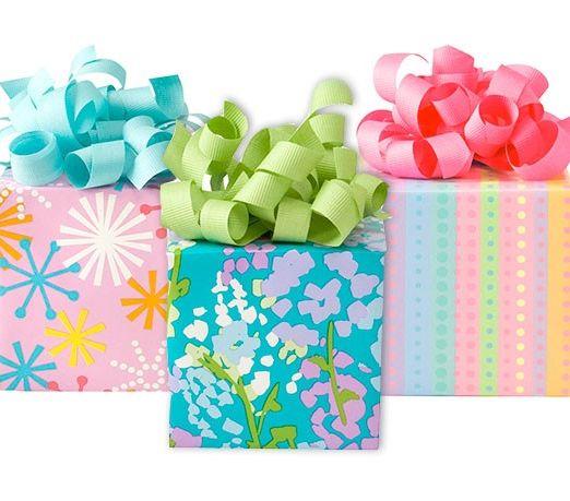 spring-gift-wrap-designs-4a9