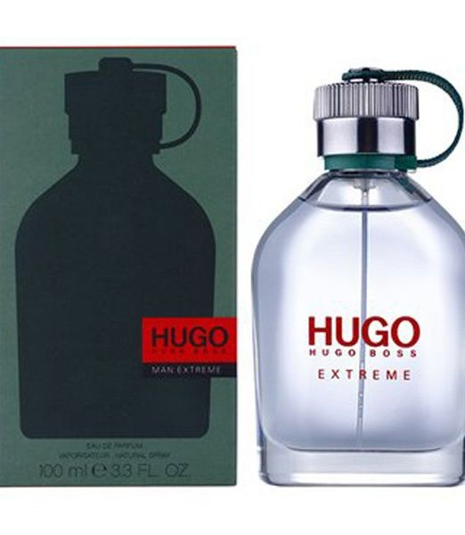 HUGO MAN EXTREME (EDP).jpg