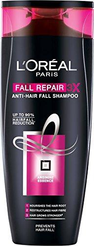 L'oreal Paris Fall Repair 3X Shampoo