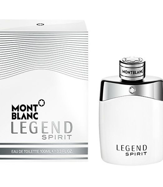 MONT BLANC LEGEND SPIRIT (EDT).jpg