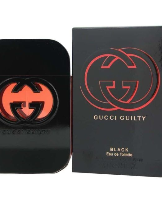 gucci-guilty-black-w-edt-75ml-gucpfw013