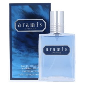 ARAMIS ADVENTURER (EDT)