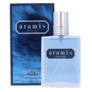 ARAMIS ADVENTURER (EDT)