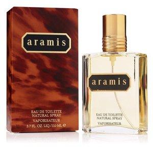 ARAMIS (EDT)
