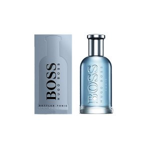 BOSS BOTTLED TONIC ( EDT )