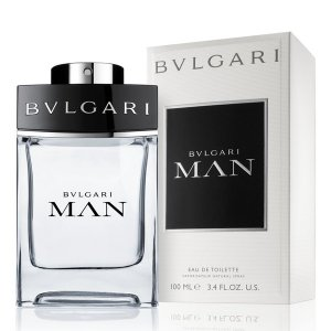 BVLGARI MAN (EDT)
