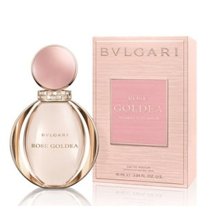 BVLGARI ROSE GOLDEA (EDP)