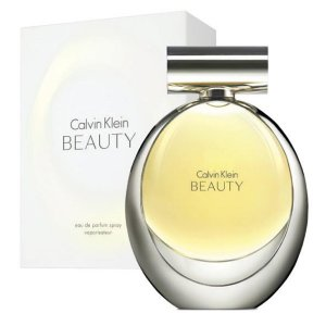 CK BEAUTY (EDP)