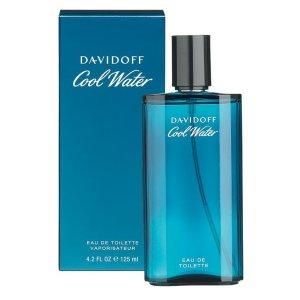 DAVIDOFF COOL WATER MEN (EDT)