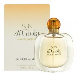 GA SUN DI GIOIA (EDP)