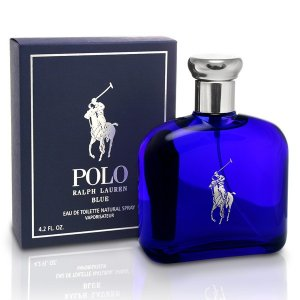 RL POLO BLUE (EDT)