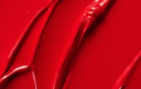retro matte liquid lip colour feel so grand