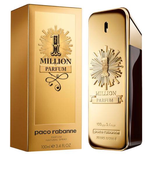 Paco-Rabanne-One-Million-EDT