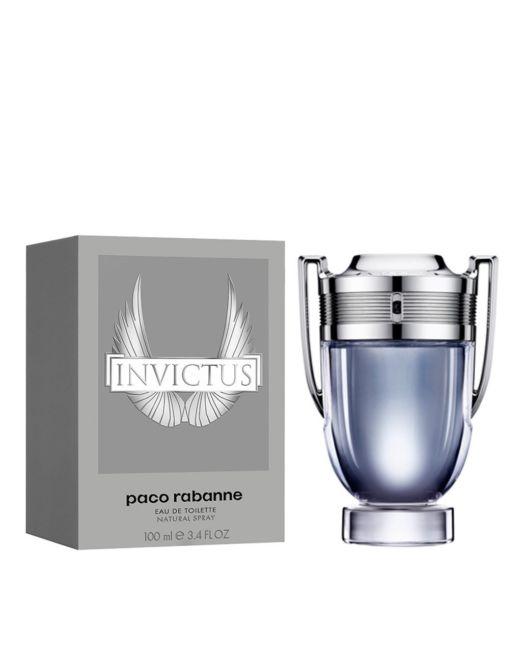 paco-rabanne-invictus100ml