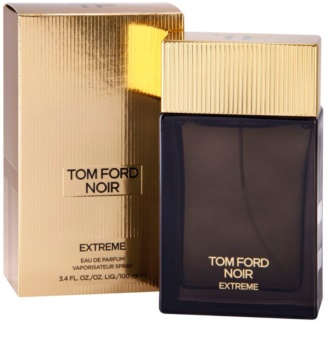 tom-ford-noir-extreme-eau-de-parfum-fur-herren-100-ml___13