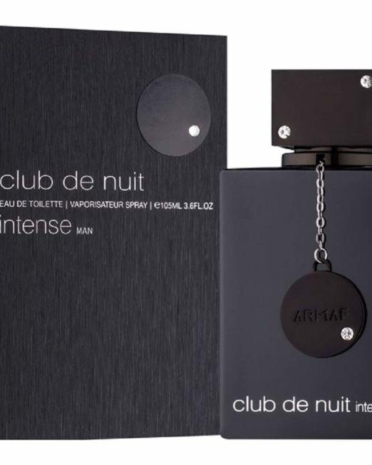 Armaf Club De Nuit Intense 105ml