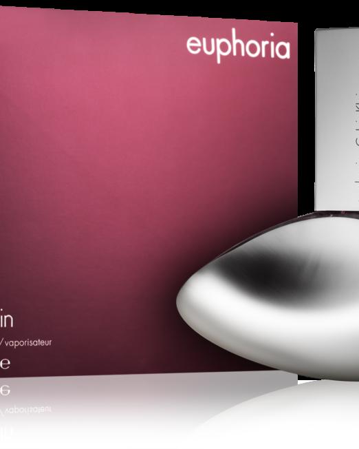 Calvin Klein Euphoria 100ml