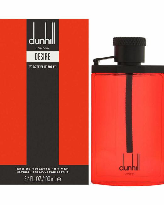 Desire Red Extreme 100ml
