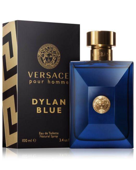 Dylan Blue 100ml