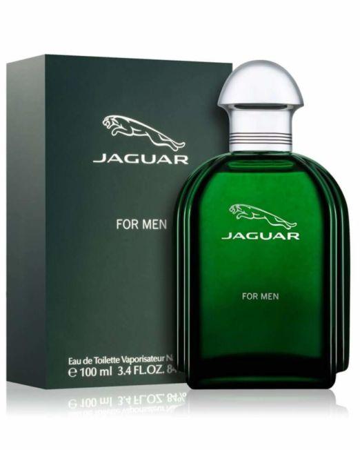 Jaguar-Green-100ml
