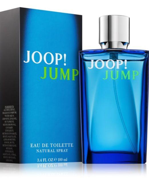 Jump 100ml