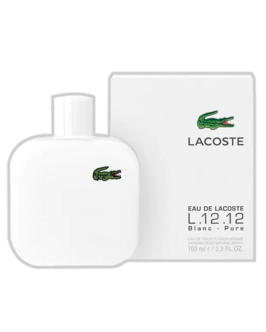 Lacoste-White-100ml-9450