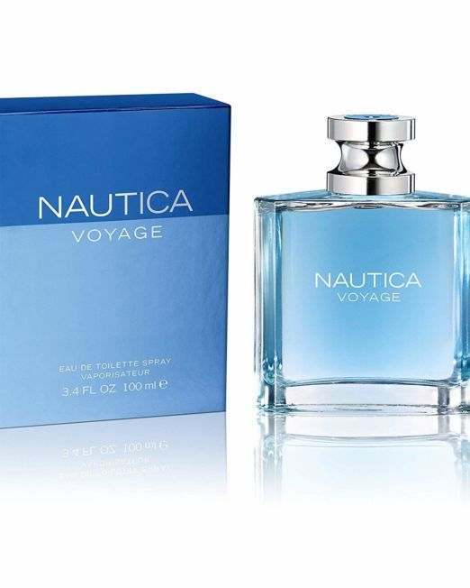 Nautica Voyage 100ml