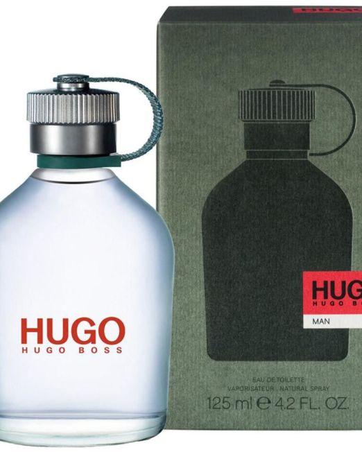 hugo-man-125ml