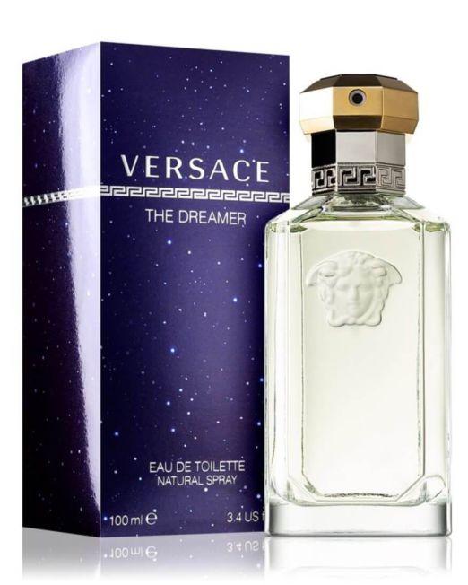 versace-the-dreamer-eau-de-toilette-100-ml