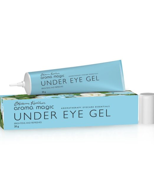 Aroma Magic Under Eye Gel Brightens And Refreshes 20g
