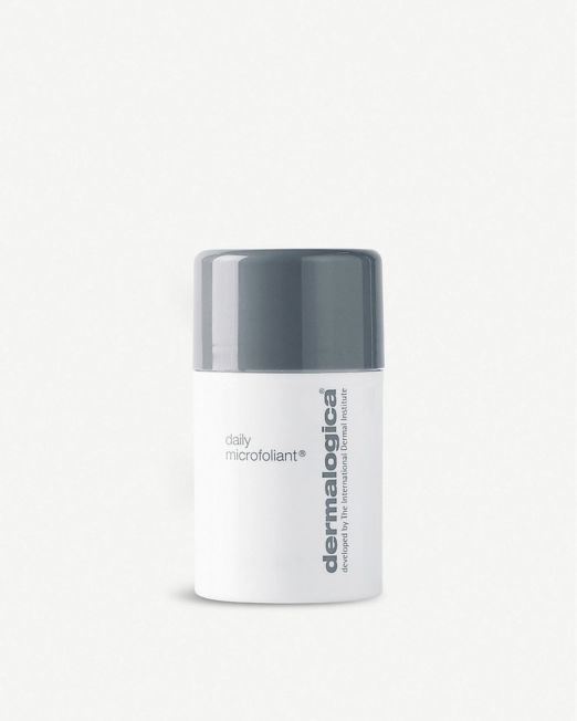 Dermalogica Mini Daily Microfoliant