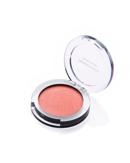 Faces Canada Glam On Perfect Blush - Apricot 06 5g