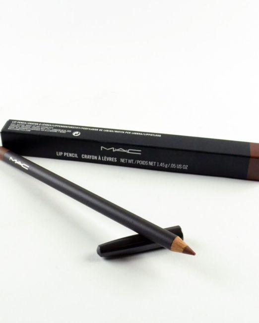 M.A.C Lip Pencil 1.45g