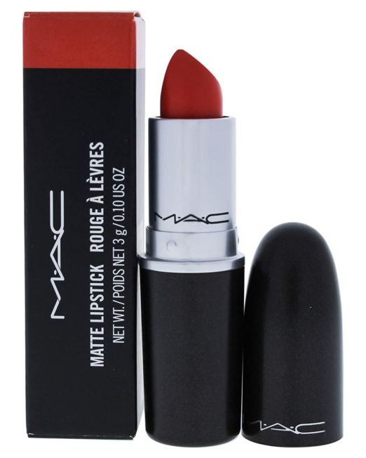 M.A.C Lipstick - Mini 1.8G