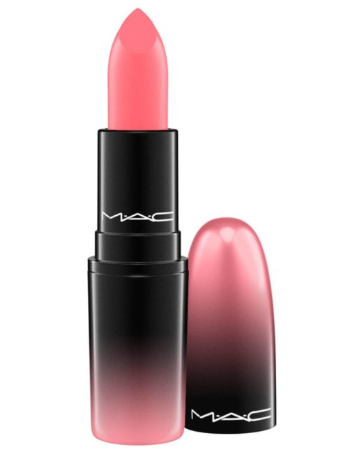 M.A.C Love Me Lipstick 3g