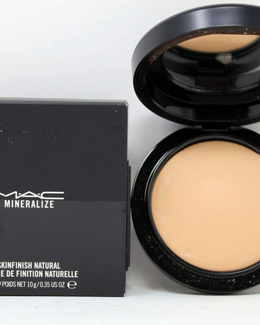 M.A.C Mineralize Skinfinish 10g