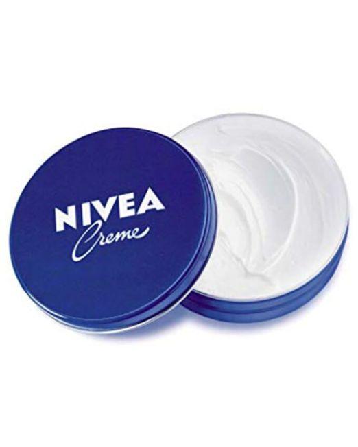 NIVEA Cream, 30ml