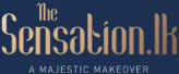 TheSensation.lk | A Majestic Makeover